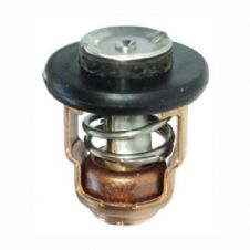 Yamaha 66M-12411-01 Thermostat
